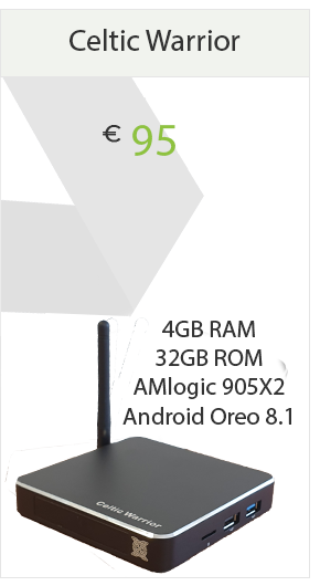 d42cab950 Smart Android TV Box - Best Android Kodi TV Boxes in Ireland by Smart TV Box