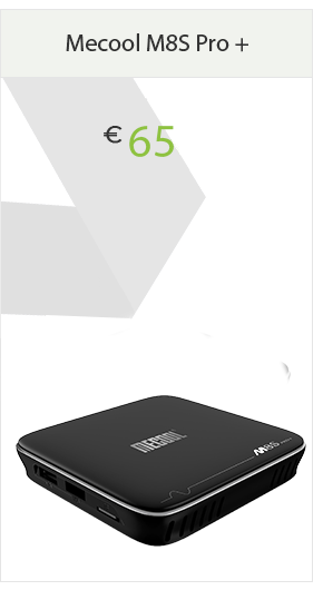 Smart Android TV Box - Before you buy an Android TV Box