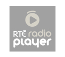 RTÉ Radio Player