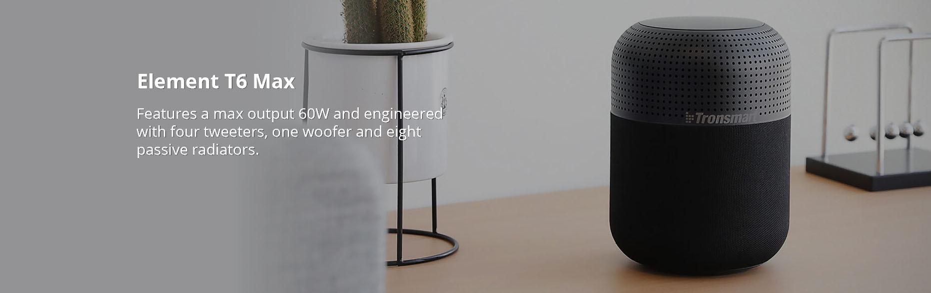 bluetooth-speaker-banner