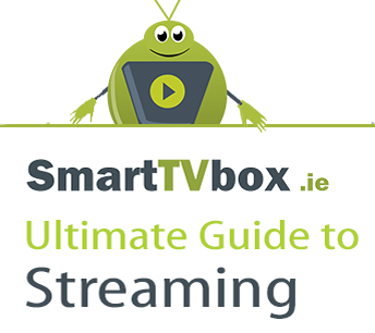 SmartTVBox's Ultimate Guide to Streaming