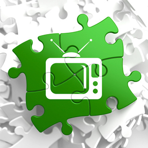 Benefits of an Android Smart TV Box vs a Smart TV