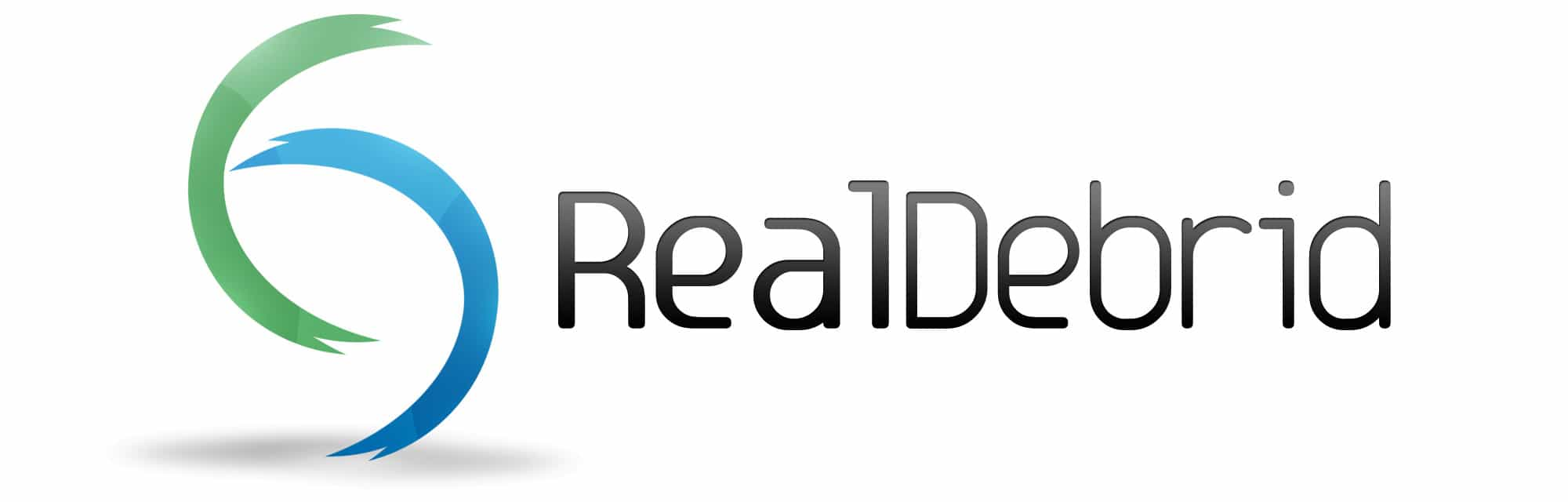 Real Debrid, What is it All About?