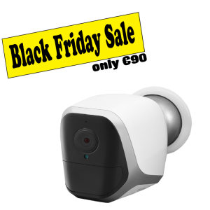 Security Cam Black Friday2