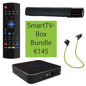 sMARTTVBOX BUNDLE COVER9
